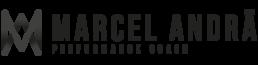 MarcelAndrae-Logo3