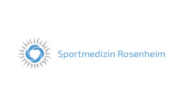 marcel-andrae-Sportmedizin