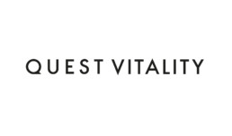 marcel-andrae-quest-vitality